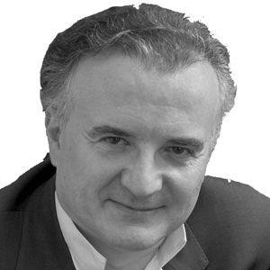 Philippe Jourdan