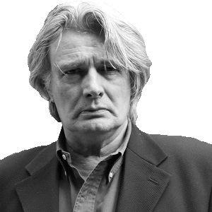 Philippe Schall