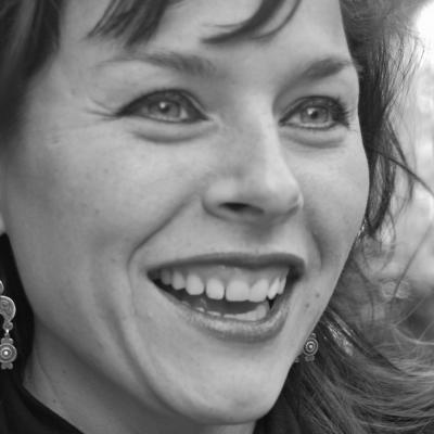 Phoebe K. Schreiner
