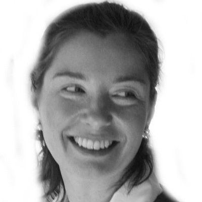 Phoebe Schilla