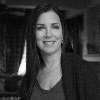 Phyllis Sudman