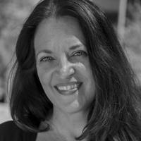 Phyllis Taoua