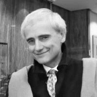 Piero Schiavazzi