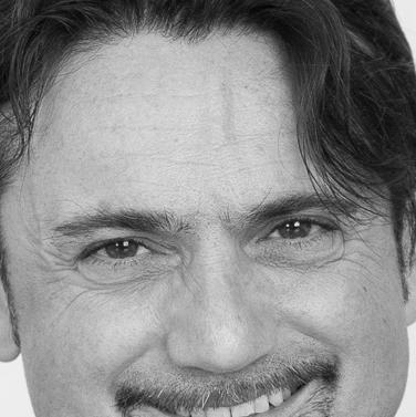 Piero Tatafiore