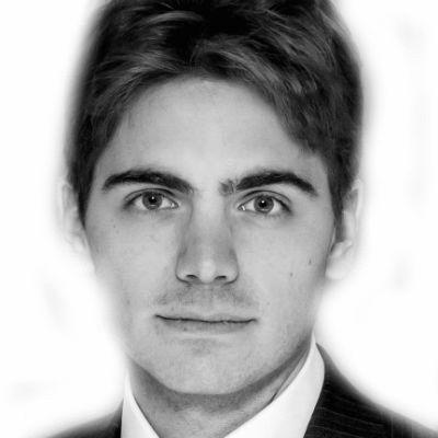 Pierpaolo Barbieri Headshot