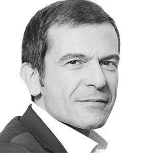 Pierre Bouchacourt