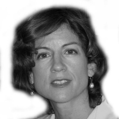Pierrette Hondagneu-Sotelo