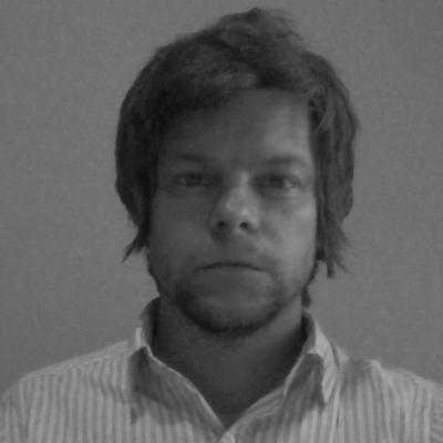 Pieter Van de Sype