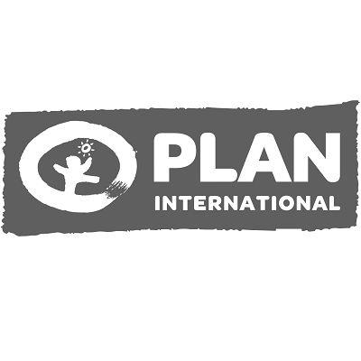 Plan International Canada Headshot