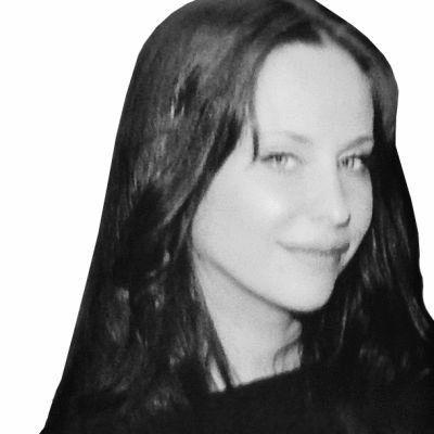 Polina Groman