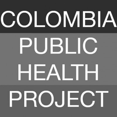 Post-Conflict Colombia and Public Health
