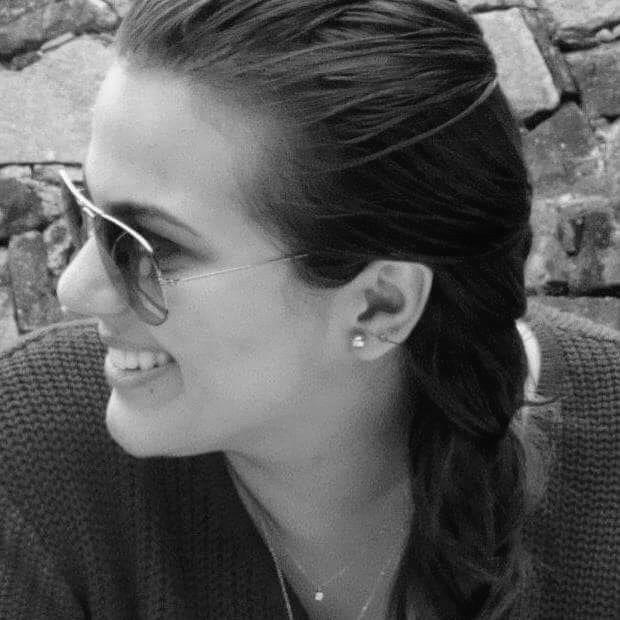Priscila Doneda