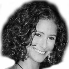 Priscilla Carolyn