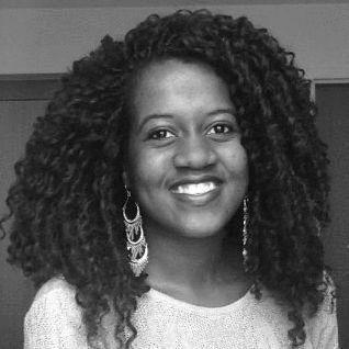 Priscilla Takondwa Semphere