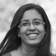 Priya Kumar