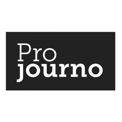 Pro Journo