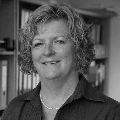 Professor Caroline Watkins
