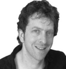 Professor Jeremy Gilbert