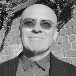 Professor Jonathan Davies