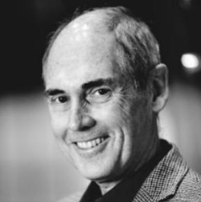 Professor Malcolm Horne