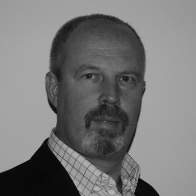 Professor Mark Thursz