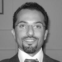 Professor Maurizio Pompili