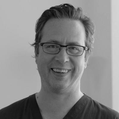 Professor Tim Draycott