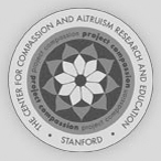 Project Compassion Stanford