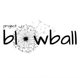 Projekt blowball Headshot