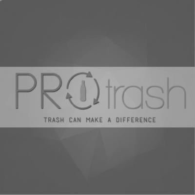 PROTRASH