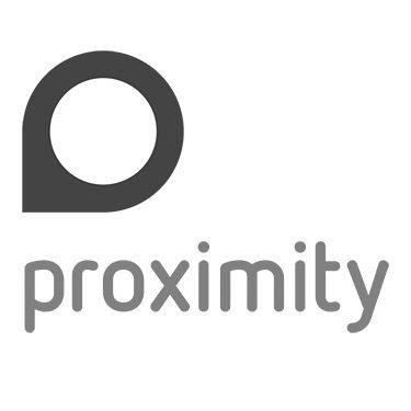 Proximity Designs