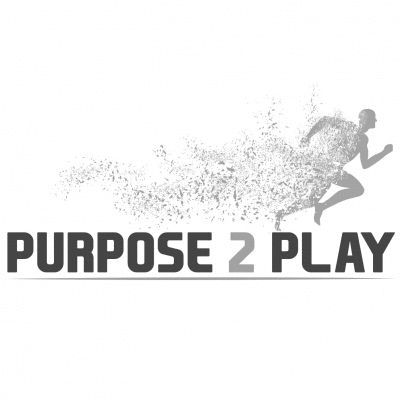 Purpose2Play