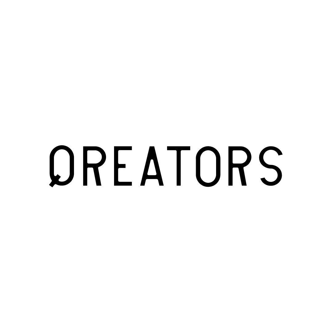 QREATORS