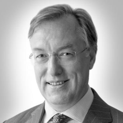 Quentin Bargate