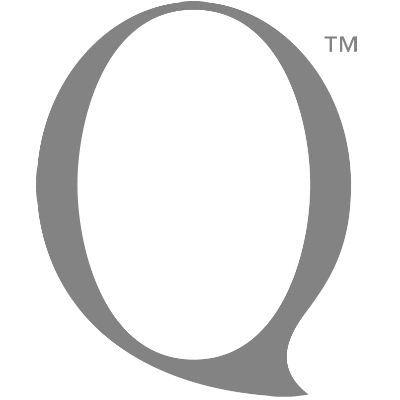 Quiet Revolution Headshot