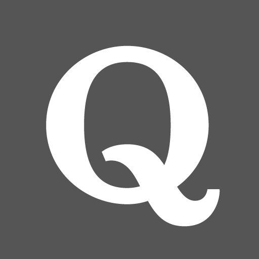 Quora UK