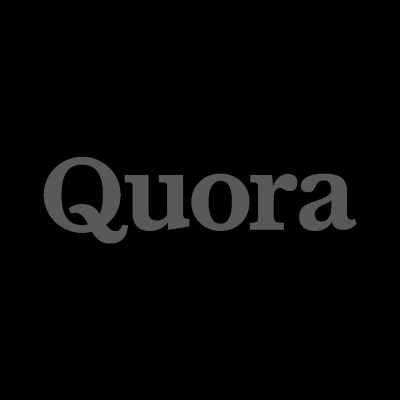 Quora Headshot