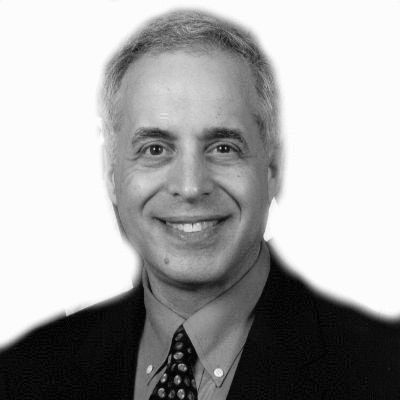 Rabbi Arnold E. Resnicoff