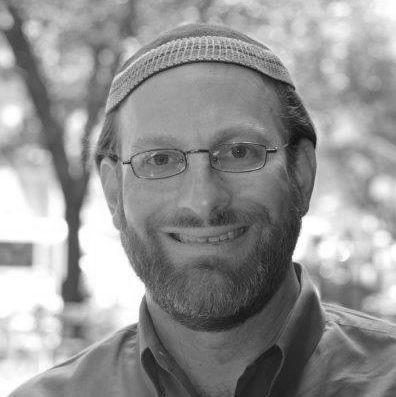 Rabbi David Kalb
