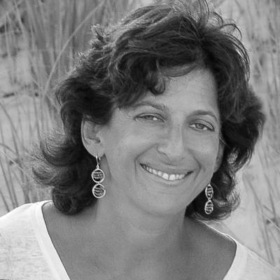 Rabbi Lisa Greene