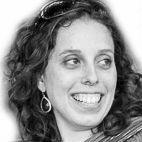 Rabbi Margie Klein Ronkin Headshot