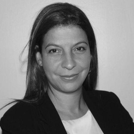 Rabia Franoux Moukhlesse Headshot