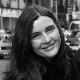 Rachael Quinn Egan