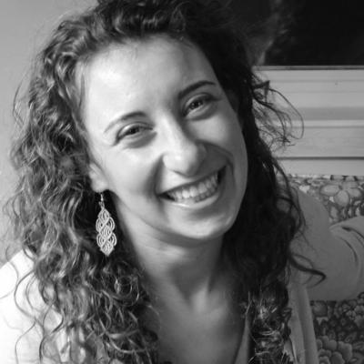 Rachel Brody