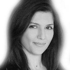 Rachel Campos-Duffy Headshot