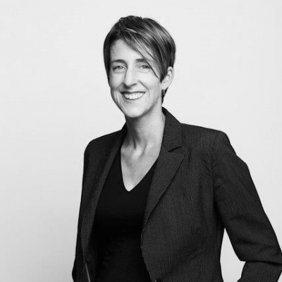 Rachel Crasnow QC