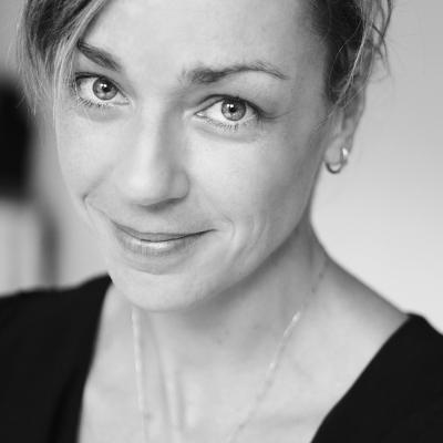 Rachel Devine