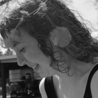 Rachel Drucker