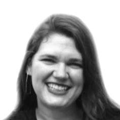 Rachel Hillestad