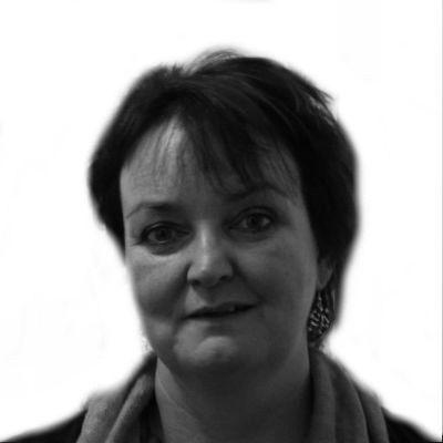 Rachel Jewkes